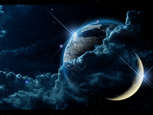 earth-moon-wallpaper-9.jpg