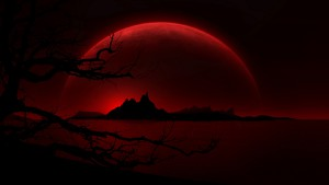 blood-red-moon.jpg